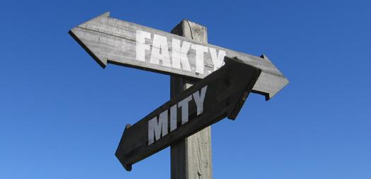 fakty-mity-logo