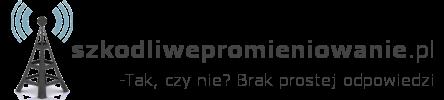 szkodliwepromieniowanie.pl