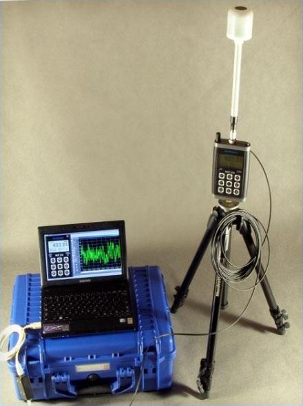 mierniki pola elektromagnetycznego-1