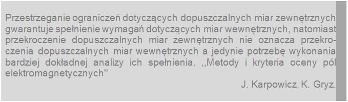 skutki-oddzialywania-pem-3