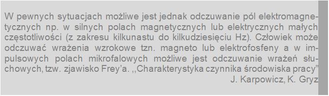 skutki-oddzialywania-pem-8