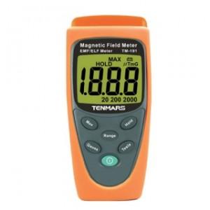 wymagania-meteorologiczne-5