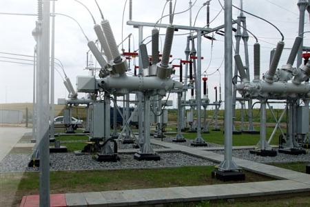 zrodla-pol-elektromagnetycznych-2